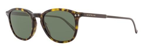 Mont Blanc 599 52R