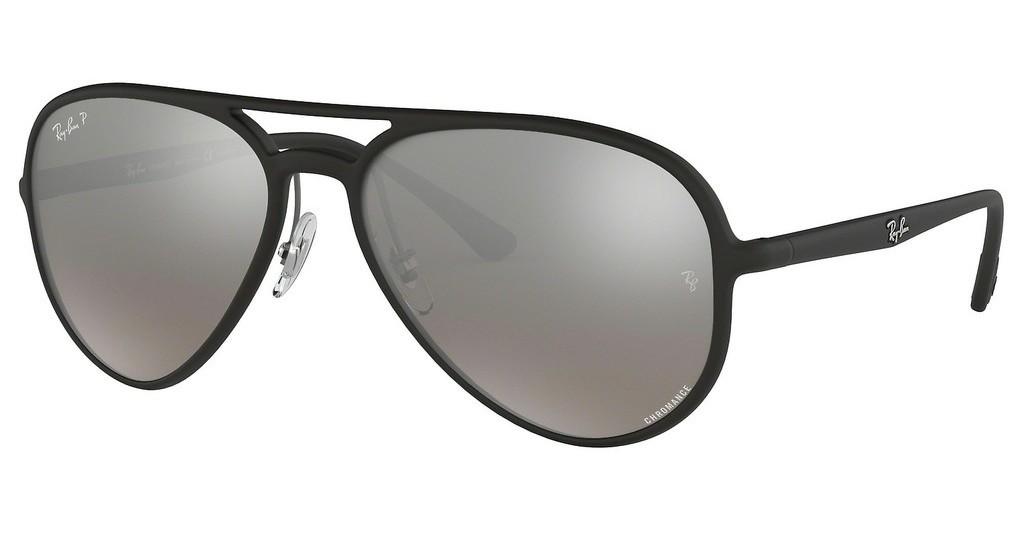 Ray Ban 4320CH  601S5J - Oculos de Sol
