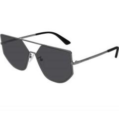McQ Alexander McQueen 179SA 001 - Oculos de Sol