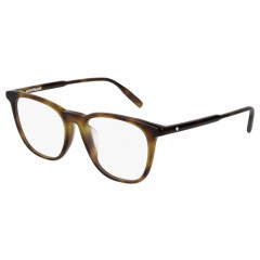 Mont Blanc 10OA 002 - Oculos de Grau