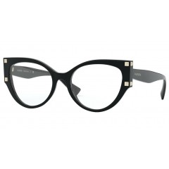 Valentino 3044 5001 - Oculos de Grau