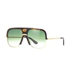 Gucci 478 002 - Oculos de Sol