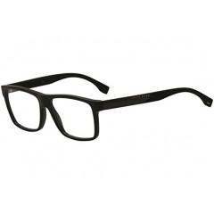 Hugo Boss 880 HXE15 - Oculos de Grau