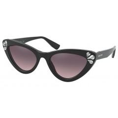 Miu Miu 01VS 152146 - Oculos de Sol