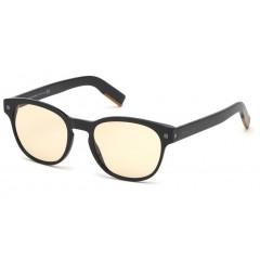 Ermenegildo Zegna 5159 001 - Oculos de Grau