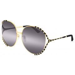 Gucci 595S 005 - Oculos de Sol