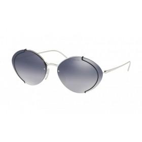 Prada 60US GAQ3A0 - Oculos de Sol