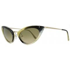 Tom Ford Grace 349 64J - Oculos de Sol