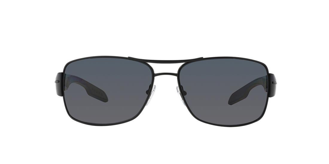 Prada Sport 53NS DG05W1 - Oculos de Sol