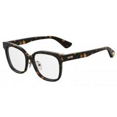 Moschino 508 08616 - Oculos de Grau