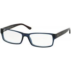 oculos de grau polo ralph lauren retangular