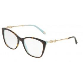 Tiffany 2160B 8134 - Óculos de Grau
