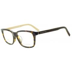 Ermenegildo Zegna 5022 056 - Oculos de Grau
