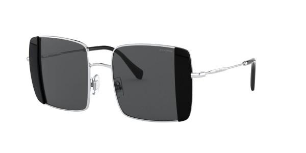 Miu Miu 56VS 1AB5S0 - Oculos de Sol