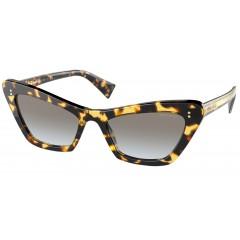 Miu Miu 03XS 7S00A7 - Oculos de Sol