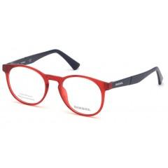 Diesel Kids 5301 066 - Oculos de Grau
