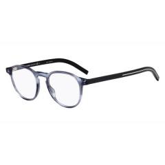 Dior BLACKTIE 250 ACI20 - Oculos de Grau