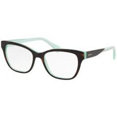 Polo Ralph Lauren 7099 601 - Oculos de Grau