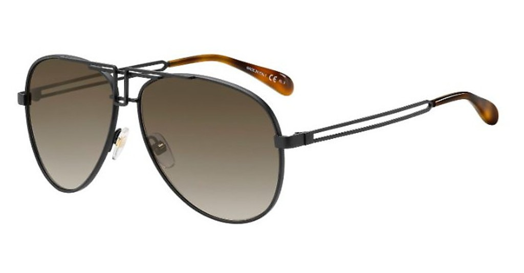 Givenchy Reveal 7110 003HA - Oculos de Sol