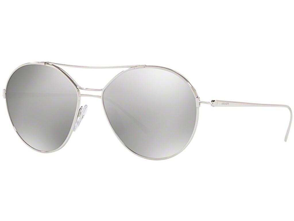 Prada 56US 1BC2B0 - Oculos de Sol