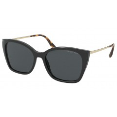 Prada 12XS 1AB5Z1 - Oculos de Sol