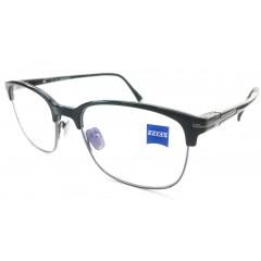 ZEISS 30007 F090 - Oculos de Grau