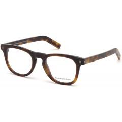 Ermenegildo Zegna 5137 052 - Oculos de Grau