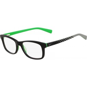 Nike 5509 025 Teens - Óculos de Grau