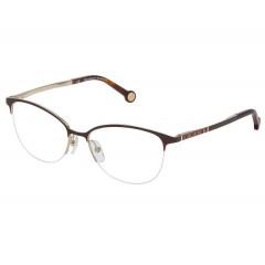 Carolina Herrera 093 0342 - Oculos de Grau