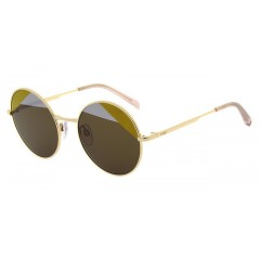 Maje 7007 963 - Oculos de Sol