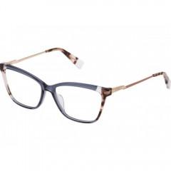Furla 293 U11Y - Oculos de Grau