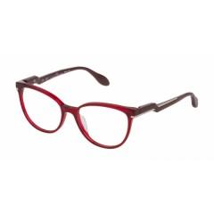 Carolina Herrera NY 591M 05AC - Oculos de Grau