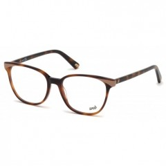 Web Eyewear 5283 052- Oculos de Grau
