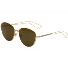 Dior ULTRADIOR RCXEC- Oculos de Sol