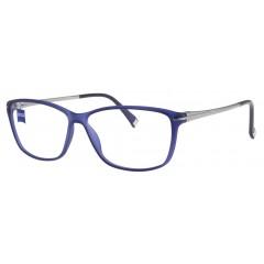 ZEISS 10001 F550 - Oculos de Grau