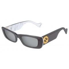 Gucci 0516 002 - Oculos de Sol