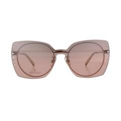 Swarovski 5323H 032 CLIPON - Oculos de Grau