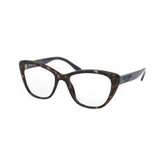 Prada 4WV 2AU1O1 - Oculos de Grau