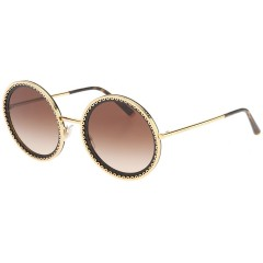 Dolce Gabbana 2211 0213 - Oculos de Sol