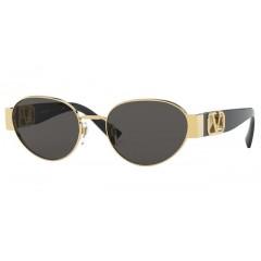 Valentino 2037 300287 - Oculos de Sol