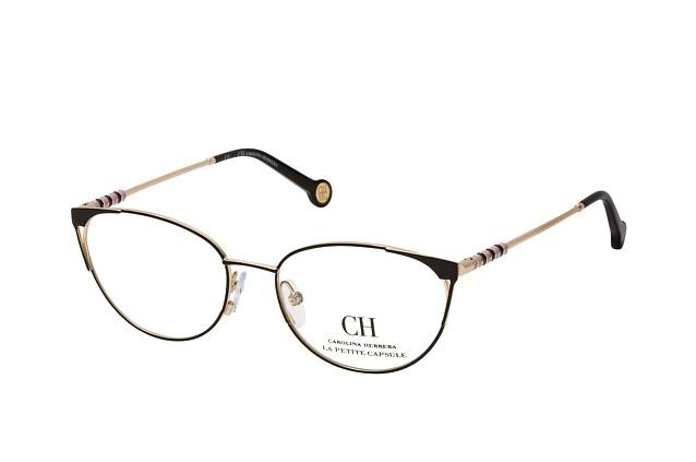 Carolina Herrera 164L 0301 - Oculos de Grau