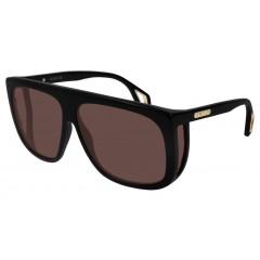 Gucci 467S 002 - Oculos de Sol