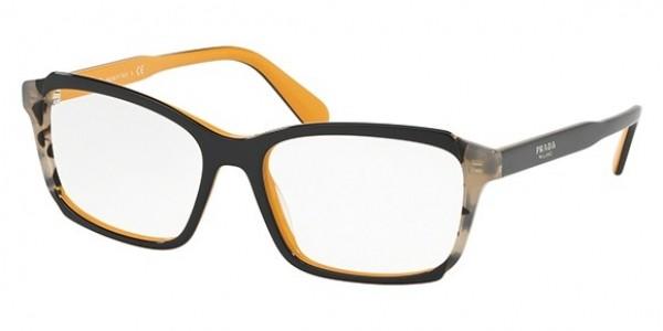 Prada 01VV 30Z1O1 - Oculos de Grau