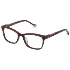 Carolina Herrera 836L 0722 - Oculos de Grau