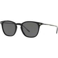 Oliver Peoples 5364SU 1005K8 - Oculos de Sol