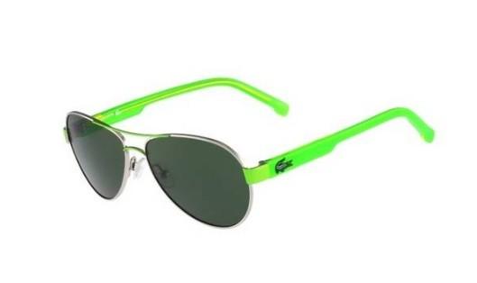 Lacoste 3103 035 - Oculos de sol