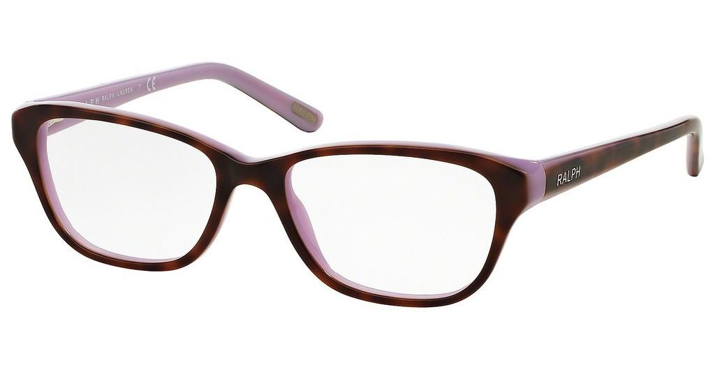 Ralph 7020 1018 - Oculos de Grau