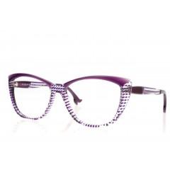 Face Face Bocca Night1 4043 - Oculos de Grau