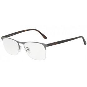 Giorgio Armani 5075 3032 - Óculos de Grau