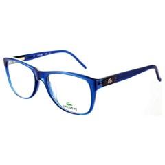 Lacoste 2658 424 - Oculos de Grau